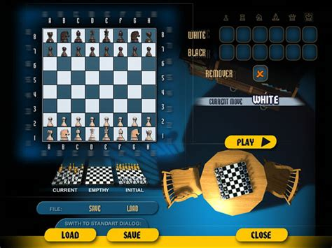 pc games free download full version windows xp 2012 knights gambit pc games free download for windows full version