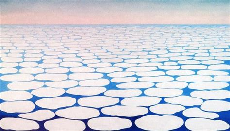 sky  clouds iii  georgia okeeffe wikiartorg
