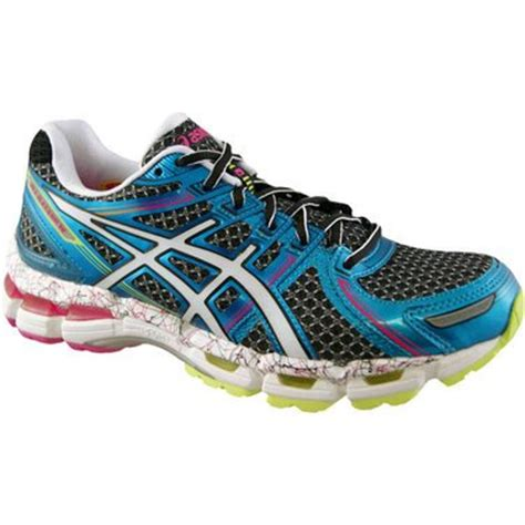 best athletic shoes for bad knees best running shoe for bad knees 28 images best running