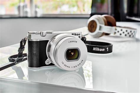 Kamera Samsung M10 5 kamera mirrorless murah meriah cocok untuk kantong