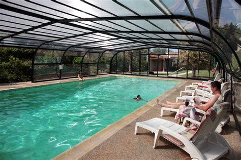 Attrayant Piscine De Fontenay Le Comte #2: grande-piscine-couverte-chauffee-IMG_1817.jpg