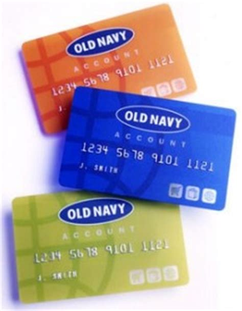 old navy coupons with credit card 5 ways to save the most money when shopping at old navy