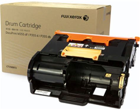 Toner Cartridge Fuji Xerox Docuprint M355df P355d P355db Ct201938 1 may fax xerox docuprint m455df in scan copy fax network