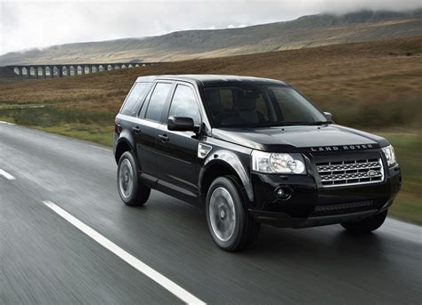 tata motors and land rover to release new 7 seater suv