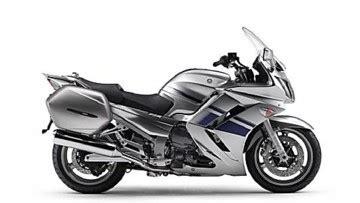 Motorrad Schalten Mit Oder Ohne Kupplung by Yamaha Fjr 1300 A As Macht Sich Gut In Testberichten Der