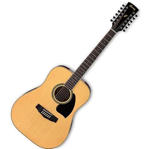 imagenes surrealistas de guitarras guitarra ac 250 stica pf1512 de 12 cuerdas color natural nt