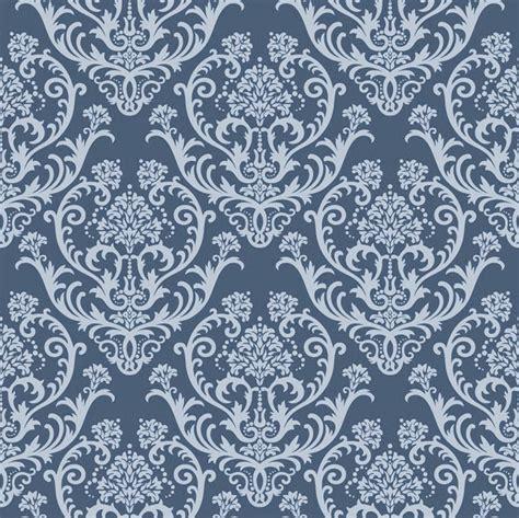 pinterest pattern vector vintage wallpaper seamless pattern vector seamless