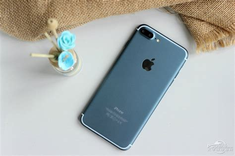 Iphone 7 Plus 32gb All Colour Bnib New Original Garansi 1 Tahun leaked pics claim to show working iphone 7 plus in a new color you ve never seen before bgr