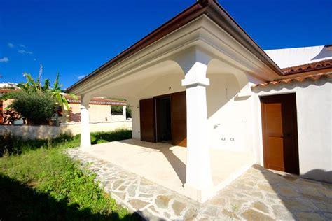 vendita sardegna casa budoni appartamenti e in vendita a budoni
