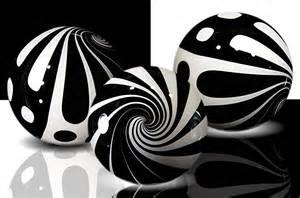 mymask mymirror siyah beyaz