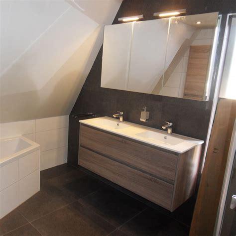 badkamer outlet leiderdorp p meijer bad tegel badkamers en tegels