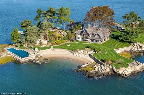 house on island you ll have a blast luxury connecticut island that comes