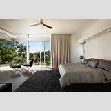 Tumblr Bedrooms Wall | 741 x 485 jpeg 54kB