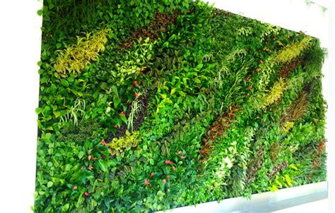 vertical gardens technology 171 inhabitat green design