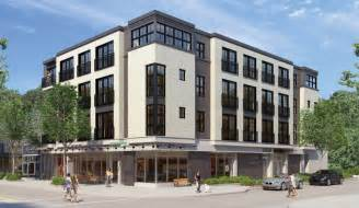 2 Bedroom Apartments In San Jose blog kitsilano to welcome it s newest development the
