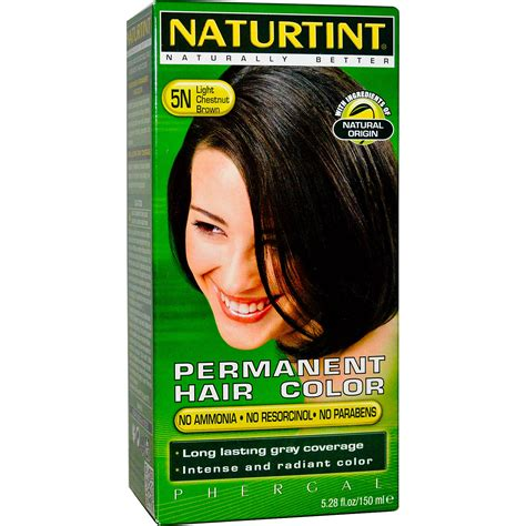 iherb customer reviews naturtint permanent hair