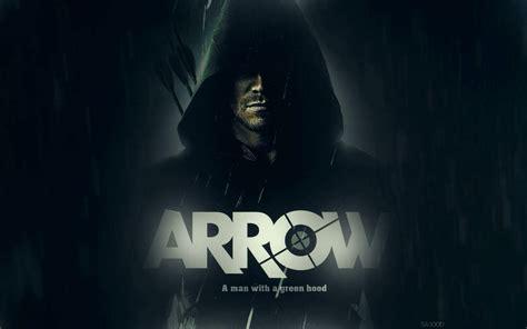 film once fallen 2010 film online subtitrat online arrow arcasul 2013 filme online gratis seriale