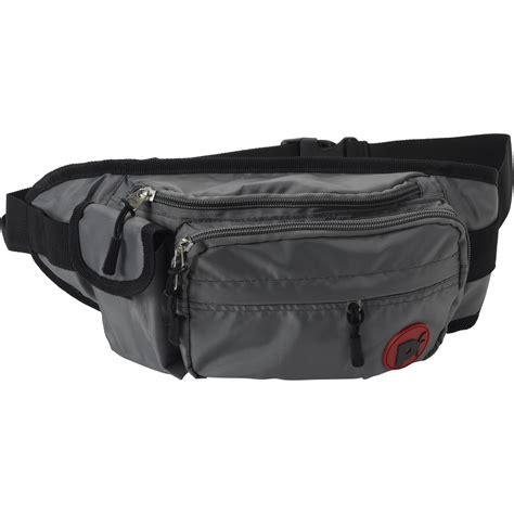 walking bag walking waterproof bum bag petface outdoor paws zip up pockets treat holder ebay