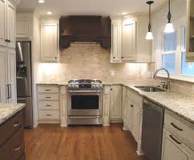 cabinet kitchen ideas kitchen country kitchen ideas white cabinets mixers