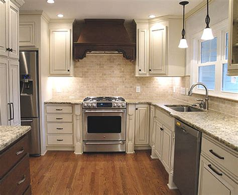 Affordable Kitchen Countertops Cheap Kitchen Countertops Innermost Cabinets Cheap Countertop Ideas Home Depot Kitchen