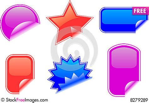 best free royalty free stock photos for commercial use royalty free stock photos commercial use clipart panda