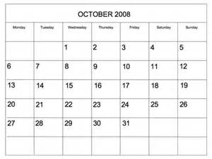 edit calendar template editable 2008 blank calendar