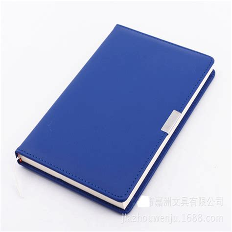 2016 personal diary notebook business daily planner agenda a5 binder creative thick note book