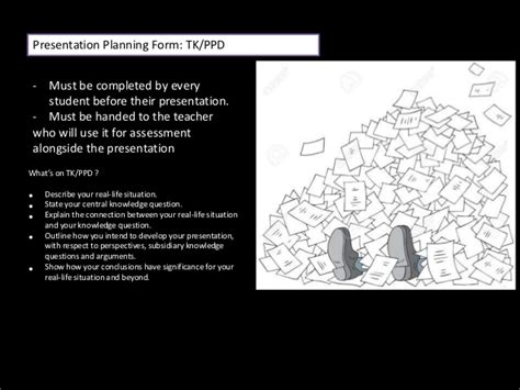Tok Presentation Exles Ppt Winmons Web Fc2 Com Tok Presentation Ppt