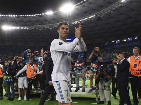 ronaldo juventus forum cristiano ronaldo to join juventus from real madrid dil forum