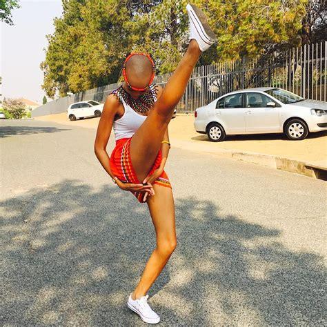 Zulu Search Ntando Duma Hey Zulu Hide That Thing The Edge Search