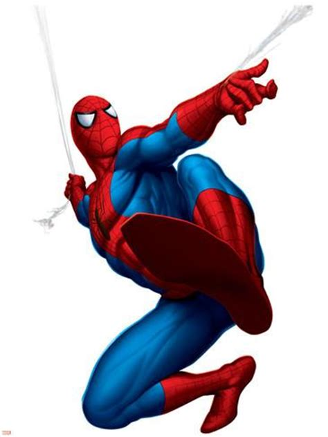 spiderman swinging spider man swinging posters at allposters com