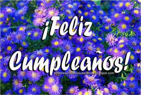 imagenes bonitas de cumpleaños con flores noviembre 2013 im 225 genes de cumplea 241 os