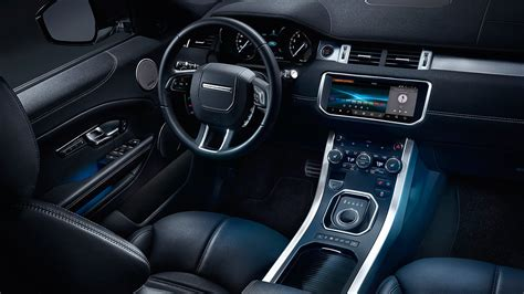 land rover 2017 inside 2017 land rover evoque stuns wayne and melbourne pa drivers
