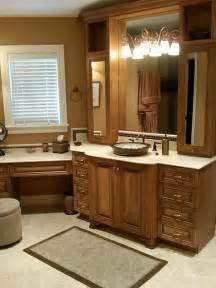 Custom Bathroom Vanity Ideas top bathroom custom made bathroom vanity ideas custom bathroom vanity