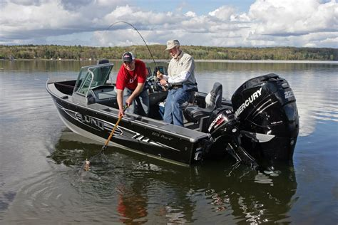 yamaha boat motors darwin verado 174 six cylinder 225 350 hp mercury marine