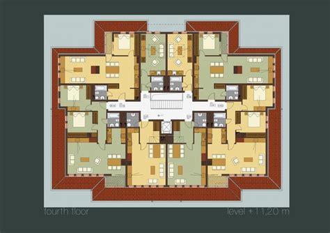 Modern House Ideas shadowrun floorplan wohnkomplex stock 4 shadowrun