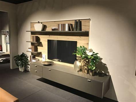 living room furniture wall units wall units clever wooden wall units for living room
