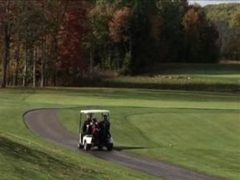 Eldorado Golf Course Cadillac Mi by Eldorado Golf Course Cadillac Mi Top Tips Before You