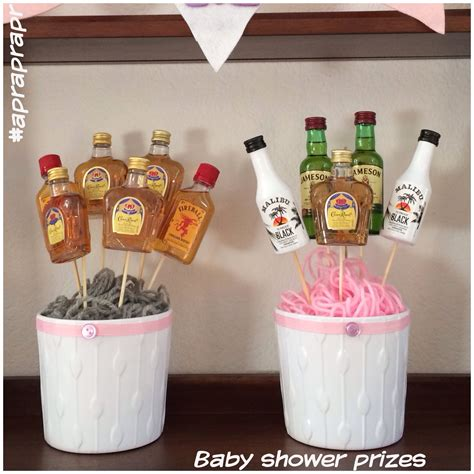 unique hostess gifts unique diy baby it s cold outside baby shower theme prizes