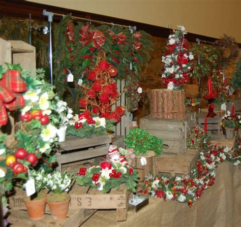 best 28 christmas craft fairs kent craft fairs kent 28
