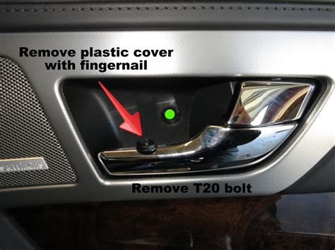 service manual how to remove door panel on a 1971 service manual how to remove 2010 jaguar xf door panel how to remove rear door panel 2012