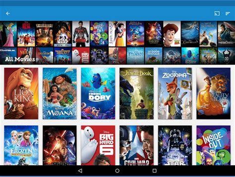 film excision cina how to access disney movies anywhere on galaxy note 8 in
