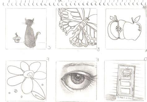 sketchbook ideas sketchbook drawing ideas sketch ideas for beginners easy drawing ideas for