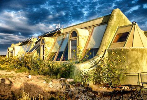 Home Design Builder by Earthships