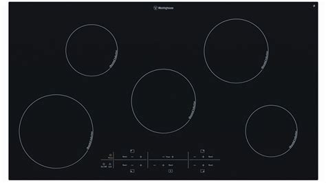 induction vs electric efficiency buying guide induction vs ceramic cooktops harvey norman australia