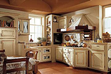 borgo antico cucine in muratura emejing cucine finta muratura lube photos