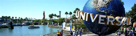 discount airline tickets orlando florida most popular flight destinations