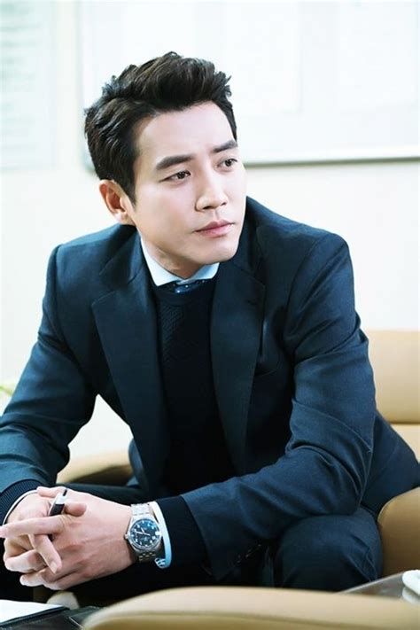 film korea terbaru joo sang wook joo sang wook 주상욱 picture gallery hancinema the