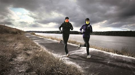 best running best running motivation 2016 running cardio