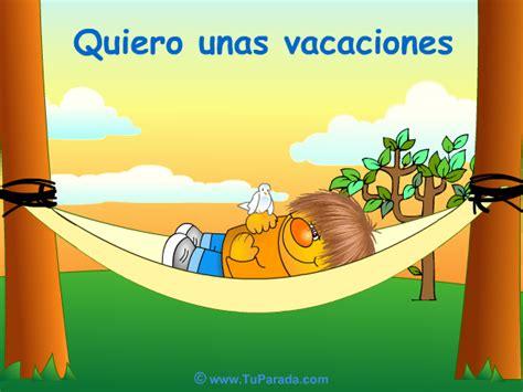 imagenes quiero vacaciones tarjetas postales fiestas feliz d 237 a tarjetas para m 243 viles